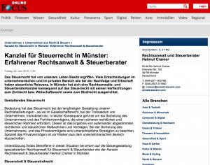https://unternehmen.focus.de/rechtsanwalt-steuerrecht-muenster.html
