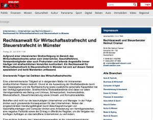 https://unternehmen.focus.de/rechtsanwalt-wirtschaftsstrafrecht-muenster.html