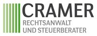 Helmut Cramer Rechtsanwalt Fachanwalt für Steuerrecht Steuerberater