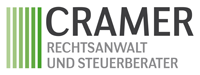 Rechtsanwalt und Steuerberater, Münster – Recht und Steuern